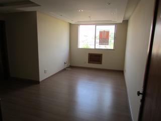 Canoas: Apartamento 03 dormitórios Centro de Canoas RS 1