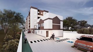 Canoas: Apartamento 02 dormitórios próximo ao Park Shopping Canoas RS 2