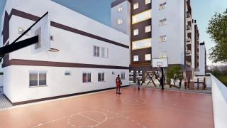 Canoas: Apartamento 02 dormitórios próximo ao Park Shopping Canoas RS 4