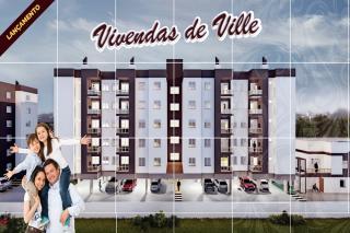 Canoas: Apartamento 02 dormitórios próximo ao Park Shopping Canoas RS 6
