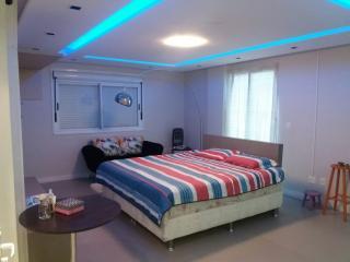 Canoas: Cobertura duplex 03 dormitórios sendo 02 suítes Canoas RS 3