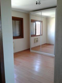 Canoas: Cobertura duplex com 03 dormitórios sendo 01 suíte Canoas RS 3
