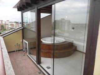 Canoas: Cobertura duplex com 03 dormitórios sendo 01 suíte Canoas RS 6