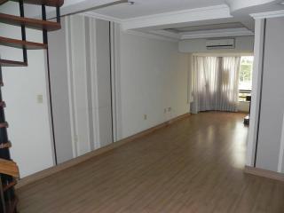 Canoas: Cobertura duplex com 03 dormitórios sendo 01 suíte Canoas RS 7
