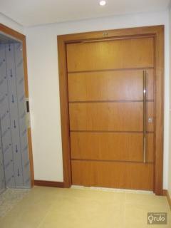 Canoas: Apartamento 02 suítes bairro Nossa Senhora das Graças Canoas RS 3