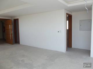 Canoas: Apartamento 02 suítes bairro Nossa Senhora das Graças Canoas RS 4