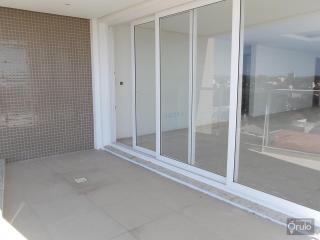 Canoas: Apartamento 02 suítes bairro Nossa Senhora das Graças Canoas RS 5