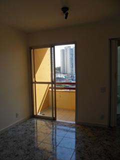 São Paulo: Alugo Apto 2 Dormitórios Próximo ao Metrô Conceição/Jabaquara 2