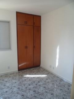 São Paulo: Alugo Apto 2 Dormitórios Próximo ao Metrô Conceição/Jabaquara 4