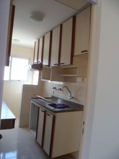 São Paulo: Alugo Apto 2 Dormitórios Próximo ao Metrô Conceição/Jabaquara 5