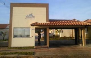 Canoas: Casa em condomínio fechado 03 dormitórios bairro Olaria Canoas RS 1