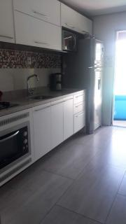 Canoas: Casa em condomínio fechado 03 dormitórios bairro Olaria Canoas RS 2