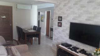Canoas: Casa em condomínio fechado 03 dormitórios bairro Olaria Canoas RS 3