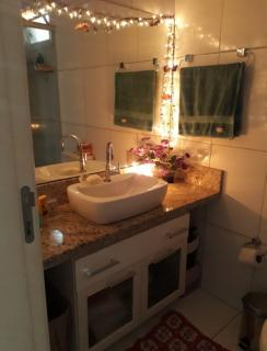 Canoas: Casa em condomínio fechado 03 dormitórios bairro Olaria Canoas RS 4