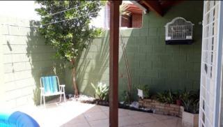 Canoas: Casa em condomínio fechado 03 dormitórios bairro Olaria Canoas RS 6