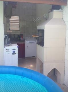 Canoas: Casa em condomínio fechado 03 dormitórios bairro Olaria Canoas RS 7