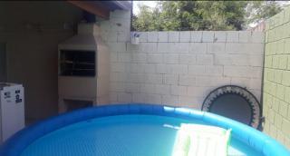 Canoas: Casa em condomínio fechado 03 dormitórios bairro Olaria Canoas RS 8
