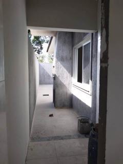 Canoas: Casa 02 dormitórios Residencial dos Jardins bairro Igara Canoas RS 4