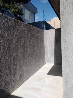 Canoas: Casa 02 dormitórios Residencial dos Jardins bairro Igara Canoas RS 5