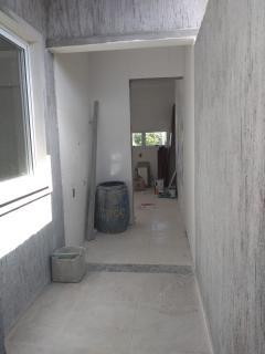 Canoas: Casa 02 dormitórios Residencial dos Jardins bairro Igara Canoas RS 6