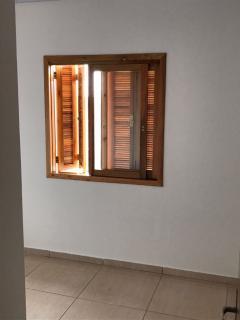 Canoas: Casa 02 dormitórios no loteamento Província de São Pedro Canoas RS 5