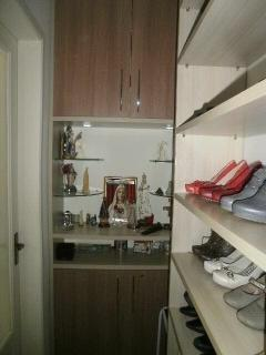 Canoas: Casa 03 dormitórios sendo 02 suítes bairro Igara Canoas RS 4