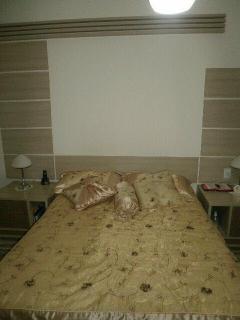Canoas: Casa 03 dormitórios sendo 02 suítes bairro Igara Canoas RS 6