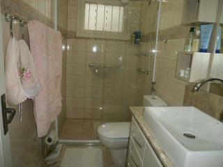 Canoas: Casa 03 dormitórios sendo 02 suítes bairro Igara Canoas RS 8