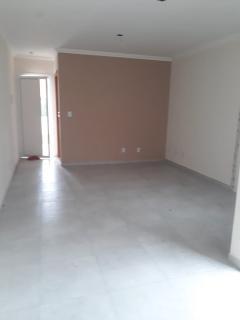 Cachoeirinha: Casa 02 dormitórios bairro Morada do Bosque Cachoeirinha RS 5