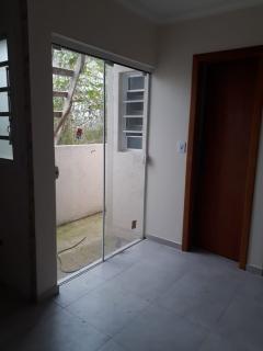 Cachoeirinha: Casa 02 dormitórios bairro Morada do Bosque Cachoeirinha RS 7