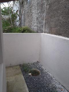 Cachoeirinha: Casa 02 dormitórios bairro Morada do Bosque Cachoeirinha RS 8