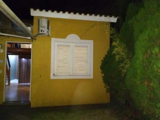 Canoas: Casa em condomínio fechado 02 dormitórios bairro Rio Branco Canoas RS 1