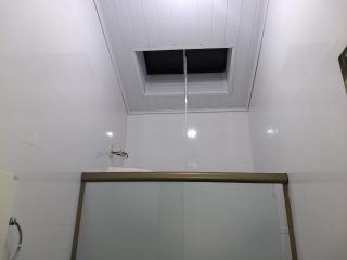Canoas: Casa em condomínio fechado 02 dormitórios bairro Rio Branco Canoas RS 3