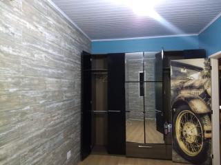Canoas: Casa em condomínio fechado 02 dormitórios bairro Rio Branco Canoas RS 8