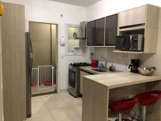 Canoas: Casa em condomínio fechado bairro Niterói Canoas RS 1