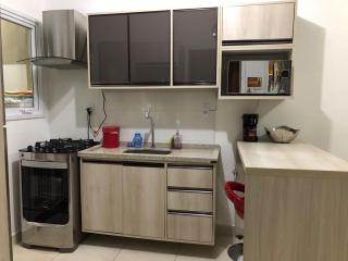 Canoas: Casa em condomínio fechado bairro Niterói Canoas RS 3