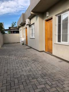Canoas: Casa em condomínio fechado bairro Niterói Canoas RS 5