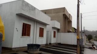 Canoas: Casa 02 dormitórios Morada das Acácias  Canoas RS 1