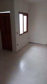 Canoas: Casa 02 dormitórios Morada das Acácias  Canoas RS 4