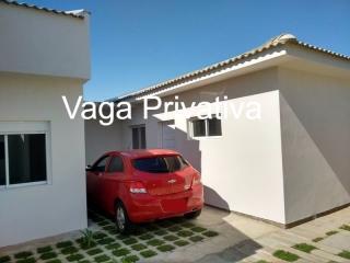 Canoas: Casa em condomínio fechado com 03 dormitórios sendo 01 suíte bairro mathias velho Canoas RS 2