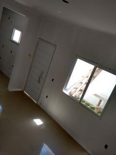 Canoas: Casa em condomínio fechado com 03 dormitórios sendo 01 suíte bairro mathias velho Canoas RS 3
