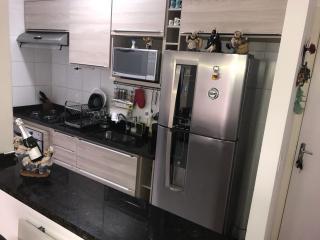 São Paulo: Apartamento Penha - 10 min. a pé para o metrô 5