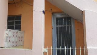 São Paulo: Casa Térrea - Vila Maria Baixa 1