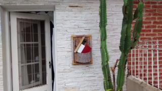 São Paulo: Casa com 2 quartos, 1 suíte, à venda no bairro de Santana 2