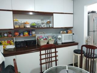 São Paulo: Casa com 2 quartos, 1 suíte, à venda no bairro de Santana 4