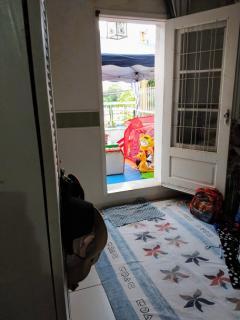 São Paulo: Casa com 2 quartos, 1 suíte, à venda no bairro de Santana 7