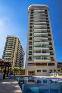 Rio de Janeiro: Apartamento pronto para morar em Engenho de Dentro 2 e 3 quartos 1