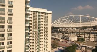 Rio de Janeiro: Apartamento pronto para morar em Engenho de Dentro 2 e 3 quartos 2