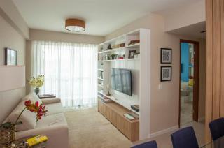 Rio de Janeiro: Apartamento pronto para morar em Engenho de Dentro 2 e 3 quartos 3