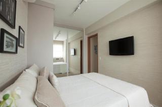 Rio de Janeiro: Apartamento pronto para morar em Engenho de Dentro 2 e 3 quartos 4